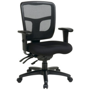 Office-Star-Pro-Line-II-Breathable-ProGrid-Ratchet-Back-Office-Chair-P15354508